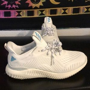 Adidas Parley Running Shoes